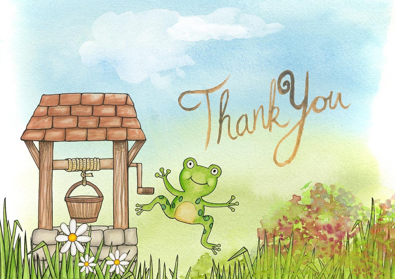 thank you in newari